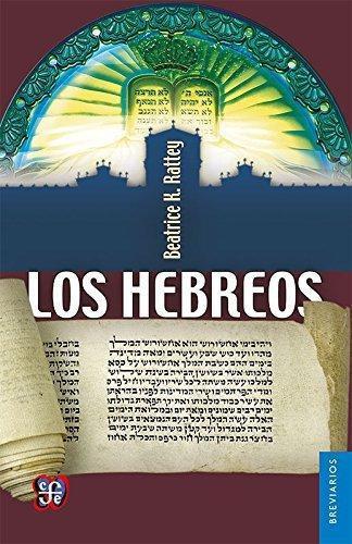 Hebreos, Los