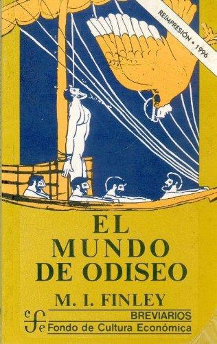 Mundo de Odiseo, El