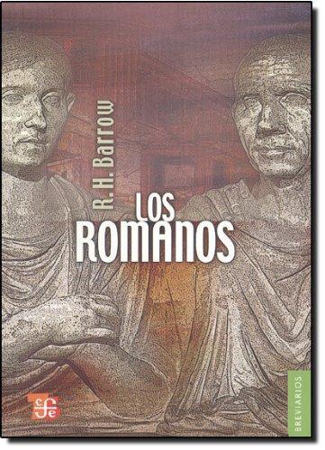 Romanos, Los