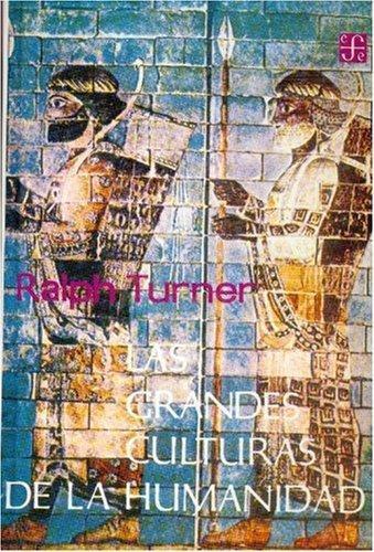 Grandes culturas de la humanidad, II, Las. Los imperios clásicos