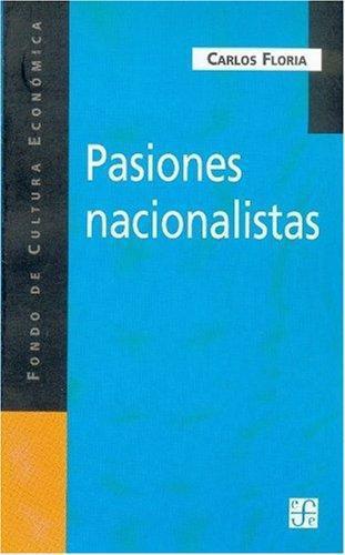 Pasiones nacionalistas