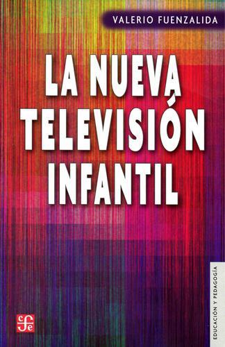 Nueva televisión infantil, La