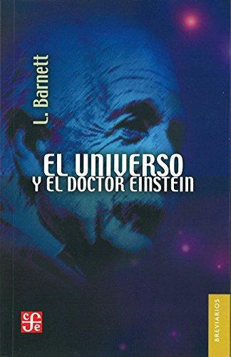 Universo y el doctor Einstein, El