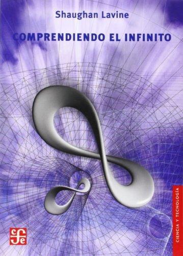 Comprendiendo el infinito