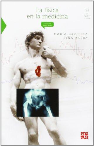 Física en la medicina, La
