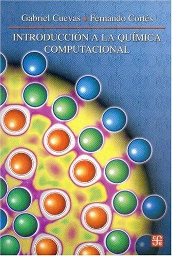 Introducción a la Química computacional