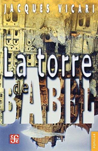 Torre de Babel, La