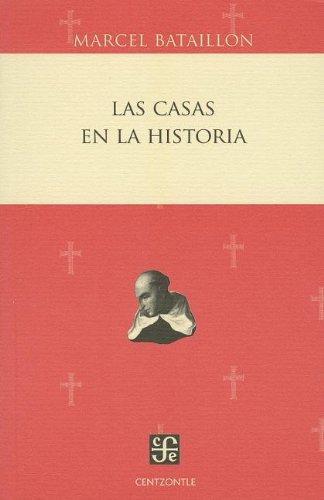Casas en la historia, Las