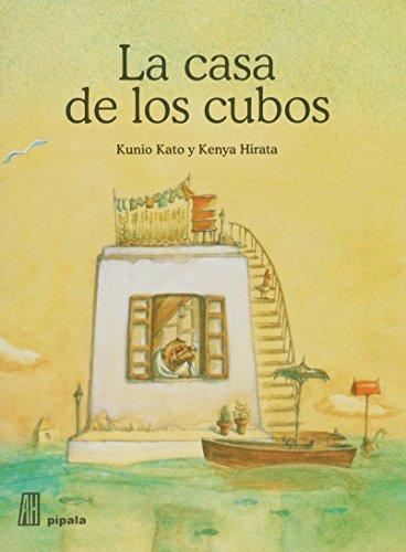 Casa De Los Cubos, La