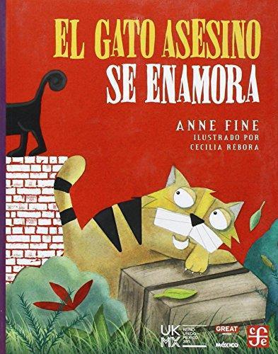 Gato asesino se enamora, El