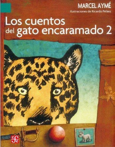 Cuentos del gato encaramado 2, Los
