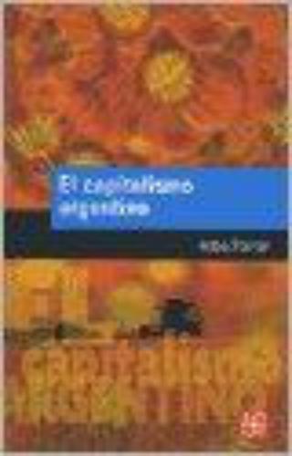 Capitalismo argentino, El