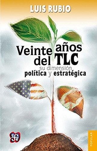 Veinte años del TCL: su dimensión política y estratégica