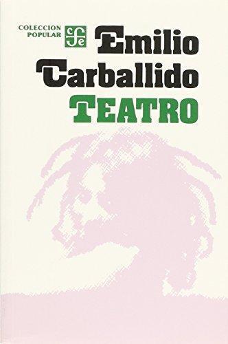 Teatro: el relojero de Córdoba, medusa, Rosalba y los llaveros, el día que se soltaron los leon