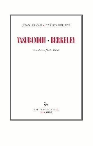Vasubandhu-Berkeley