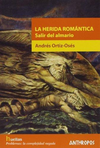 Herida Romantica Salir Del Almario, La