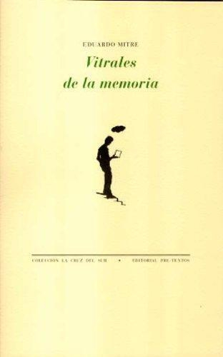 Vitrales de la memoria