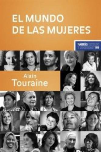 El Mundo De Las Mujeres