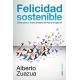 Felicidad Sostenible