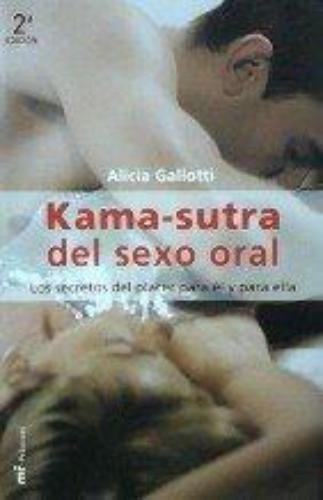 Kamasutra Del Sexo Oral