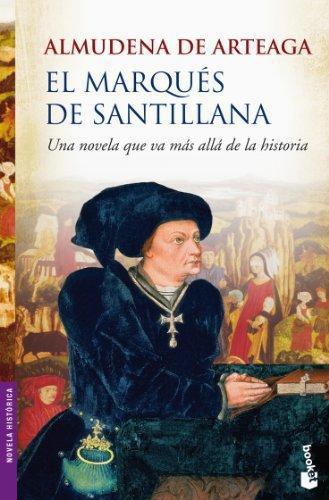 El Marques De Santillana