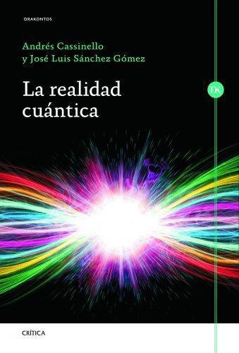 La Realidad Cuantica