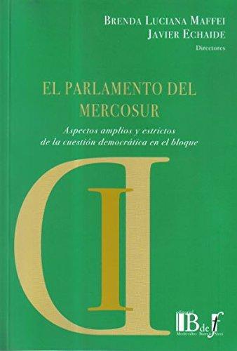 Derecho De Las Obligaciones (2 Tomos) Analisis Exegetico Del Nuevo Codigo Civil Y Comercial