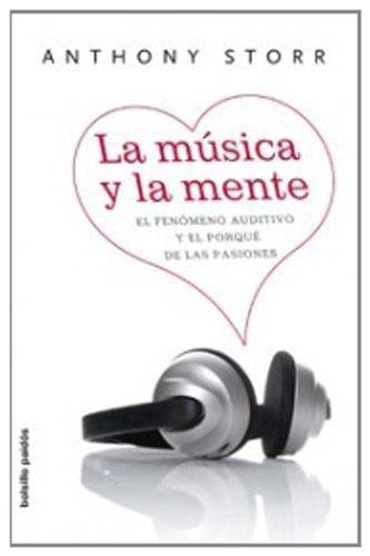 La Musica Y La Mente