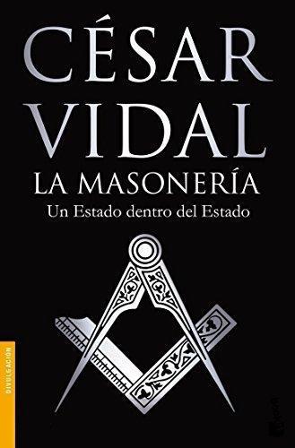 La Masoneria
