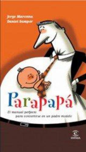 Parapapa