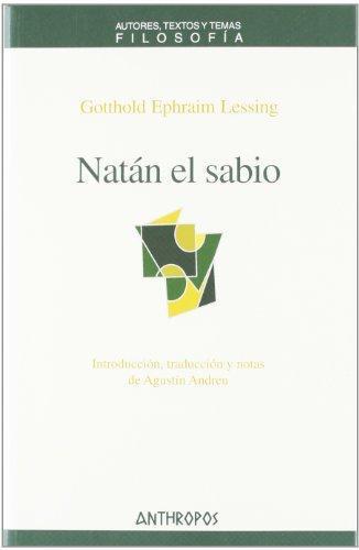 Natan El Sabio