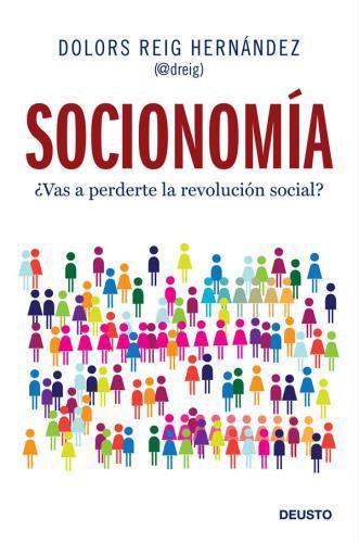 Socionomia