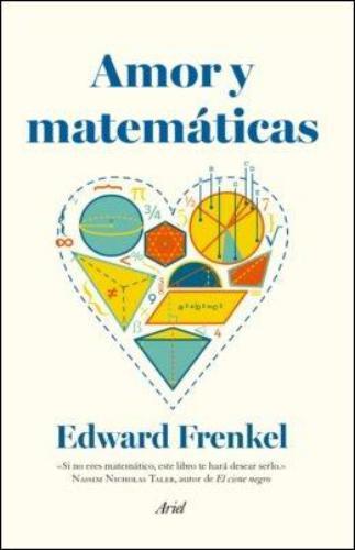 Amor Y Matematicas
