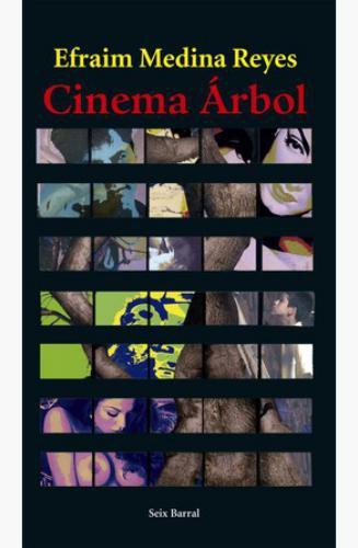 Cinema Arbol