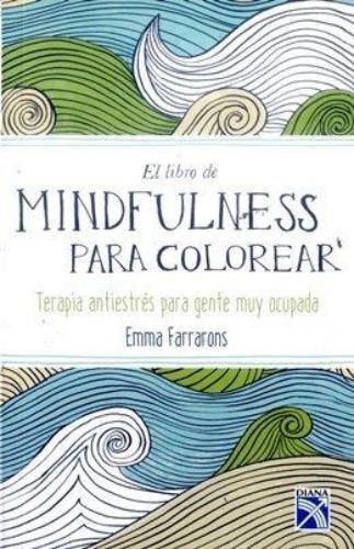 Mindfunlness Para Colorear