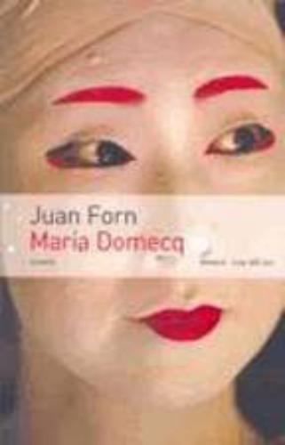 Maria Domecq