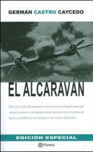 El Alcaravan - Edicion Especial