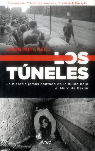 Los Tuneles