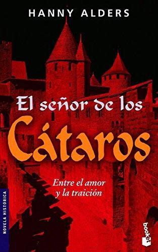 El Señor De Los Cataros