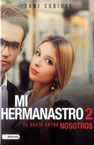 Mi Hermanastro 2