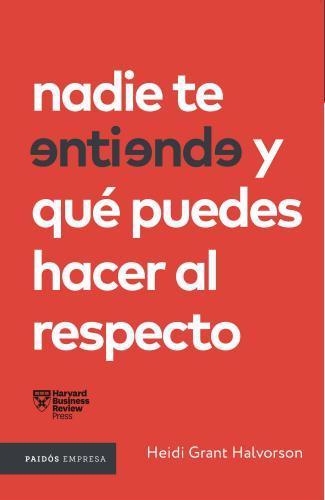 Nadie Te Entiende Y Qué Puedes Hacer Al Respecto