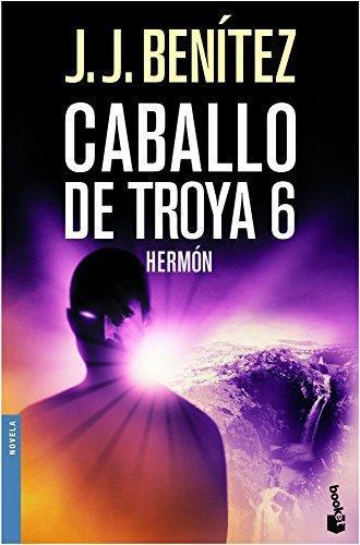 Caballo De Troya 6