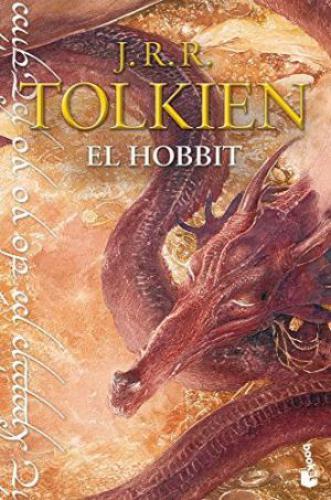 El Hobbit - Remasterizados
