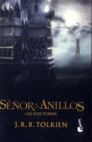 El Señor De Los Anillos 2 - Las Dos Torres
