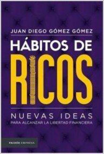 Hábitos De Ricos.