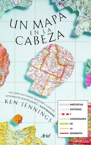 Un Mapa En La Cabeza