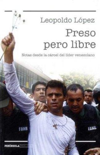 Preso Pero Libre