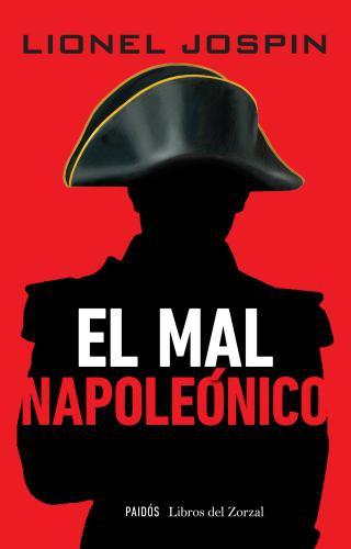 El Mal Napoleónico