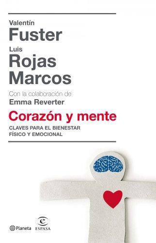 Corazon Y Mente