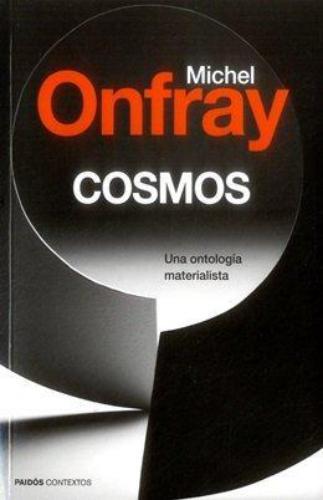 Cosmos - Una Ontología Materialista